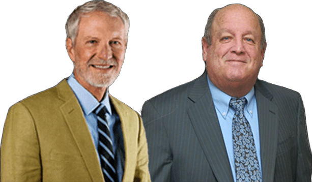 Barnes and Cohen Personal Injury Attorneys
