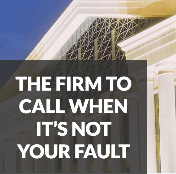 Barnes & Cohen Law Firm - Personal Injury Attorneys